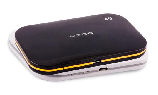 4g/wi-fi-роутер билайн l02h white обзор